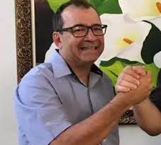 Ex prefeito de Salmourão tem novo recurso negado pelo TRE