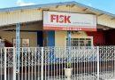 A Escola Fisk de Adamantina saúda a Cidade Joia pelos 72 anos