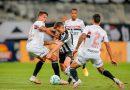 Atlético-MG vence e impõe ao São Paulo pior início do Brasileiro desde 2006