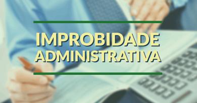 Justiça condena ex-prefeitos de OC, Edmar Mazucato e Valtinho a multa e perda de direitos políticos por 5 anos