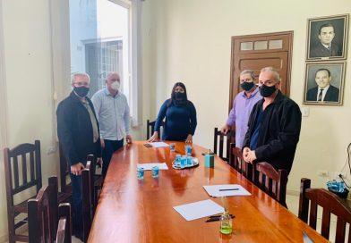 Por recomendação do Ministério Público, Osvaldo Cruz, Sagres e Salmourão adotam medidas restritivas de combate à Covid-19