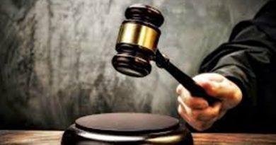 Influenciadores da Magistratura – A renovação do serviço público por meio das redes sociais