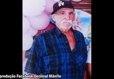 Morador de Iacri de 68 anos morre vítima de afogamento em represa de fazenda