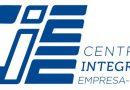 Com bolsa-auxílio de até R$ 850, CIEE disponibiliza vagas de estágios para estudantes do ensino superior em Lucélia, Adamantina e Dracena