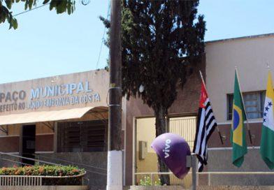 Decisão judicial de primeira instância cassa diplomas do prefeito e da vice-prefeita de Flora Rica